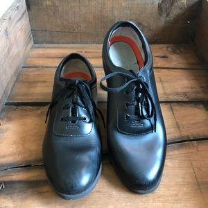 Dinkles Marching Shoes Unisex Men's 11 Women 13